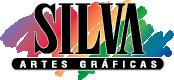 Artes Gráficas Silva